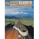 Fretboard Roadmaps: Mandolin