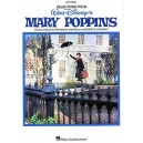Mary Poppins (Easy Piano)