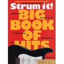 Strum It Guitar: Big Book Of Hits