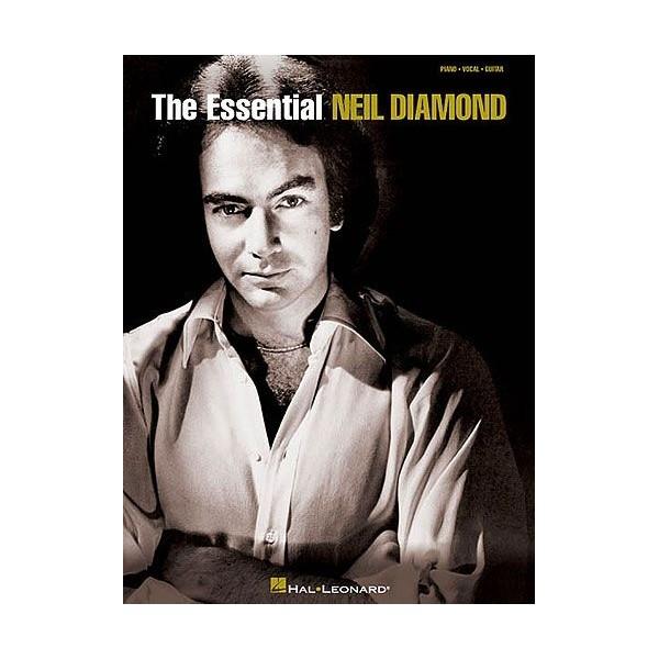 The Essential Neil Diamond