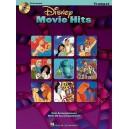 Disney Movie Hits (Trumpet)