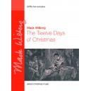 The Twelve Days of Christmas - Wilberg, Mack
