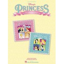 Disney's Princess Collection (Complete)