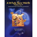 Alan Menken/Tim Rice: A Whole New World (Vocal Duet)