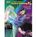 Daniel Gilbert/Beth Marlis: Advanced Guitar Soloing
