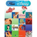 E-Z Play Today 3: Contemporary Disney