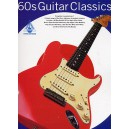 60s Guitar Classics