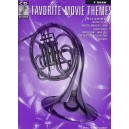 Favorite Movie Themes For French Horn