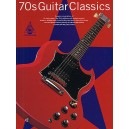 70s Guitar Classics