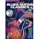 Blues Guitar Classics