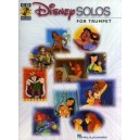 Disney Solos (Trumpet)