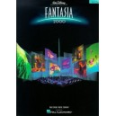 Fantasia 2000 For Easy Piano