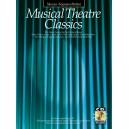 Musical Theatre Classics Mezzo-Soprano