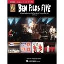 Keyboard Signature Licks: Ben Folds Five
