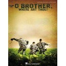 O Brother Where Art Thou? TAB