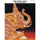 King And I, The - Vocal Selections