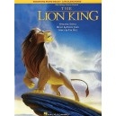 The Lion King Beginning Piano Solos Late Elementary