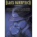 Blues Harmonica Collection