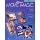 Disney Movie Magic Cello