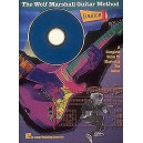 The Wolf Marshall Guitar Method - Basics 1