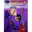 Nick Nolan/Danny Gill: Rock Lead Performance