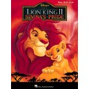 Lion King, The. II: Simba's Pride