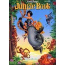 Jungle Book, The (Easy Piano)