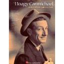 The Hoagy Carmichael Centennial Collection