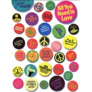 E-Z Play Today 15: All You Need Is Love