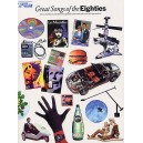E-Z Play Today 12: Great Songs Of The Eighties