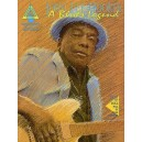 John Lee Hooker: A Blues Legend - TAB