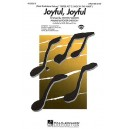 Joyful, Joyful (Sister Act 2 - Back In The Habit) - 2 Part