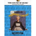 The Sound Of Music - Instrumental Solos (Viola)