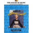 The Sound Of Music - Instrumental Solos (Trombone)