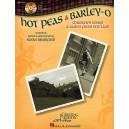 Hot Peas & Barley-O
