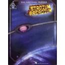 Rhcp Stadium Arcadium Guitar Rv