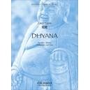 Dhyana - Zhou Long,