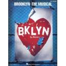 Brooklyn: The Musical