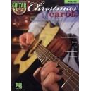 Guitar Play-Along Volume 62: Christmas Carols