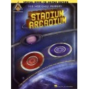 Red Hot Chili Peppers: Stadium Arcadium (Guitar Deluxe Edition)