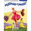 Sound Of Music, The - V/Selections