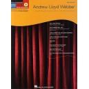 Andrew Lloyd Webber (Male Singers)
