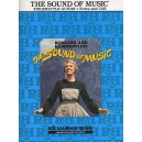 Sound of Music, The - Selections (Fingerstyle Guitar)