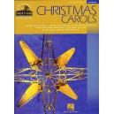 Piano Play-Along Volume 48: Christmas Carols
