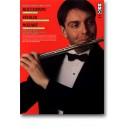 Concerto in D major: VIVALDI Concerto No. 2 in G minor La Notte: MOZART Andante for Flute and Strings