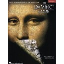 Hans Zimmer: Music From The Da Vinci Code