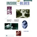 Inside The Blues 1942-1982 (Updated Edition)