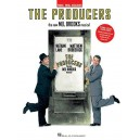 Producers, The - Vocal Selections