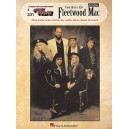 E-Z Play Today 331: The Best Of Fleetwood Mac