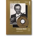 Intermediate Flute Solos, vol. III (Donald Peck)